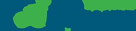 CityofReedsburg_logo_RGB