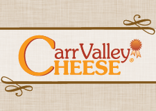 CarrValley
