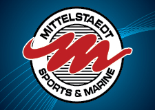 Mittelstaet Sports