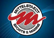 MittelstaedtSports
