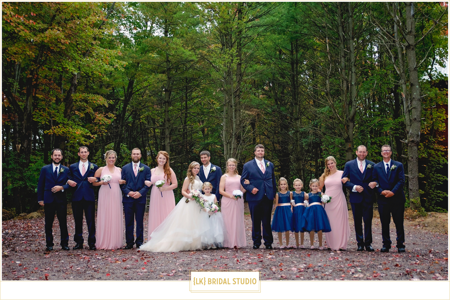 Lk Design Amp Photography Jamie Brady Wedding Swan Barn