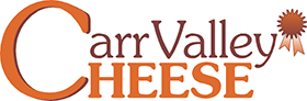 carrvalleycheese
