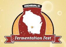 Fermentation Fest