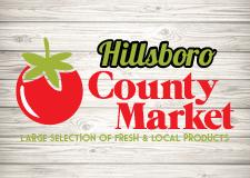 Hillsboro County Market