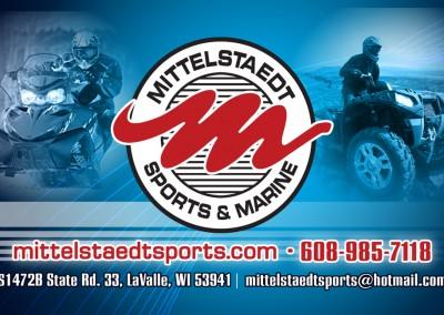 MittelstaedtSports-image